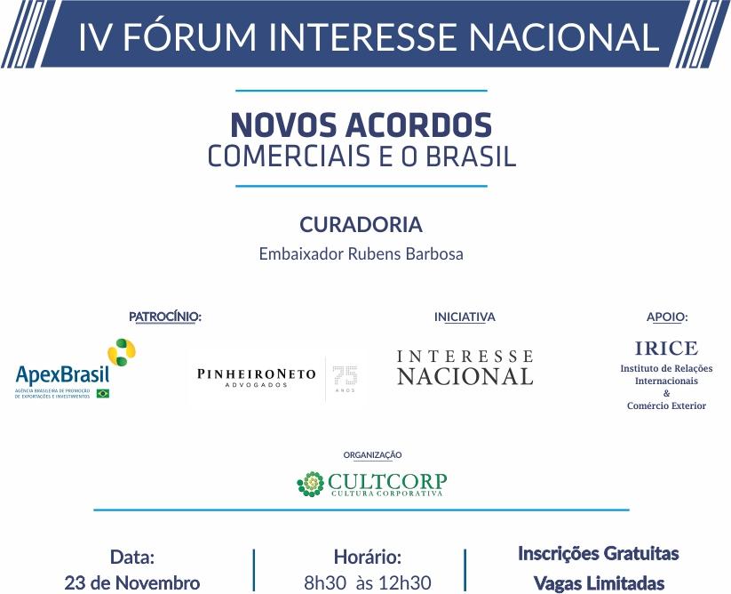 Interesse Nacional -FUNDO SITE