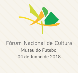 Fórum Nacional de Cultura