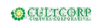 CULTCORP